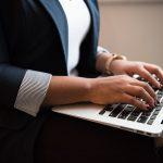 Rossella Parrino :: Imprenditrici & Business Woman :: Advepa Communications srl