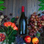Italian Wine Now e Vinitaly