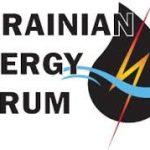 Giovanni Calabro :: Ukrainian energy forum