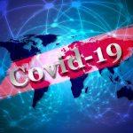 coronavirus-aggiornamenti-impresa-imprenditori