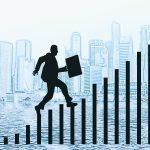 RIpresa economia - News italiane per ogni costa del mondo - La Costa Group