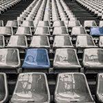 Calcio - News italiane per ogni costa del mondo - La Costa Group