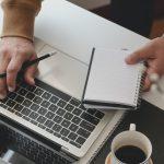 Smart Working - News italiane per ogni costa del mondo - La Costa Group