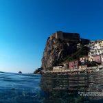 Visit Reggio Calabria - News italiane per ogni costa del mondo - La Costa Group