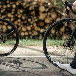 Aldo Moser Ciclismo - News italiane per ogni costa del mondo - La Costa Group