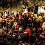 Mercatini Natale 2020 - News italiane per ogni costa del mondo - La Costa Group