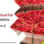 Taste Reggio Calabria 3D Virtual Fair - News italiane per ogni costa del mondo - La Costa Group