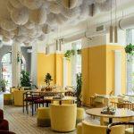 ATED & Tidiverti sostegno ristorazione