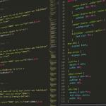 Tech Corner CSS :: La Costa Group