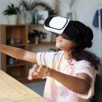huawei realtà aumentata AR :: La Costa Group