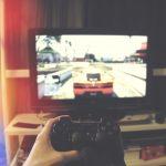 Ci è voluta una pandemia per i videogiochi :: La Costa Group