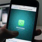 Cristina Giotto parla di Whatsapp :: La Costa Group