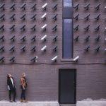 La Costa Group :: Hbb TV: come ti viola la privacy
